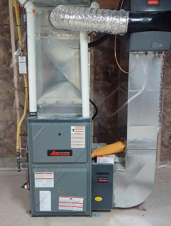 The right furnace for you and your home thermtechthermtech for Choosing a furnace
