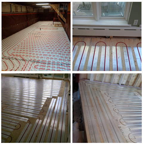 floors hydronic nahara partners heating for hot enough radiant home floor you